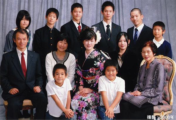 2008_pic-seijin.jpg