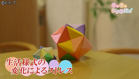 200531_01.jpg