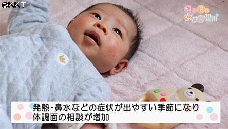 201230_01.jpg