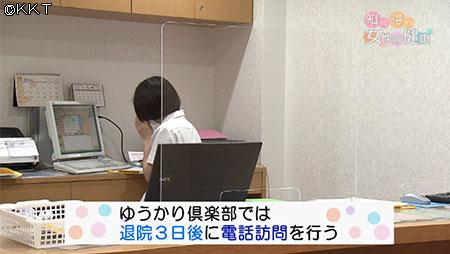 201230_04.jpg