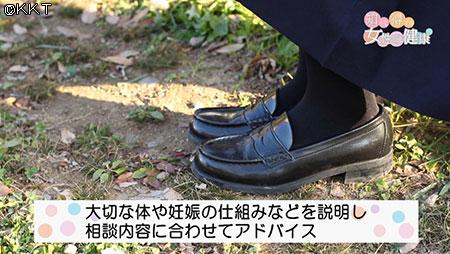 210113_03.jpg