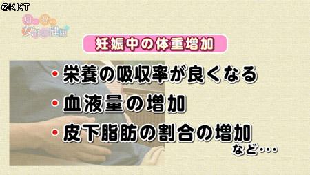 160710_02.jpg