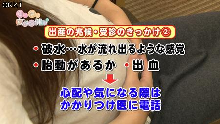 160724_05.jpg