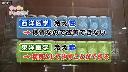 160911_07.jpg