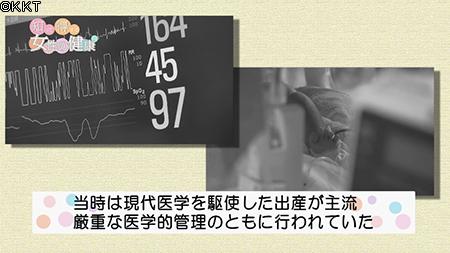 170507_09.jpg