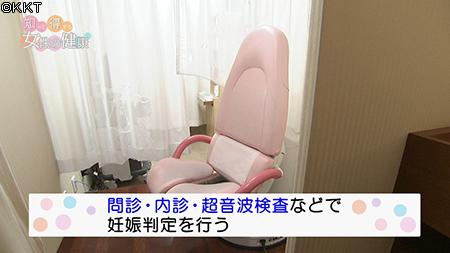 171001_04.jpg