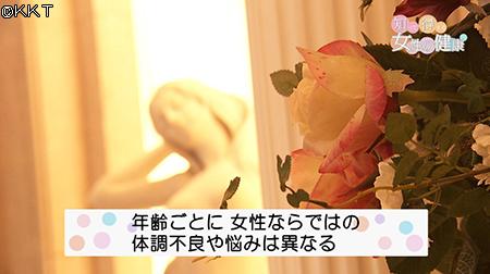 171029_07.jpg