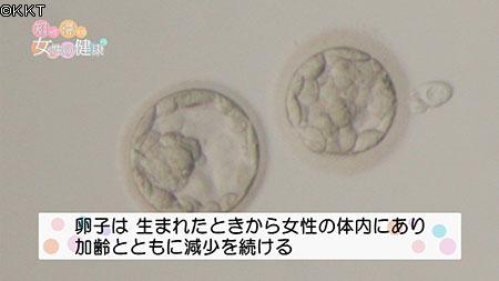 171224_09-00.jpg