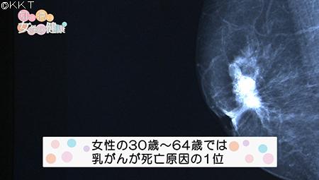 180218_02.jpg