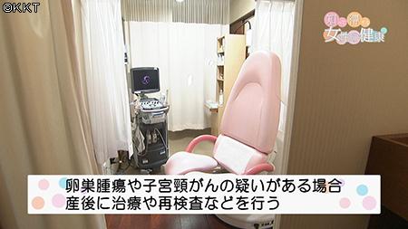 180408_04.jpg