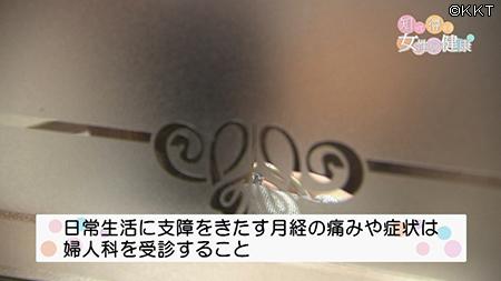 180520_02.jpg