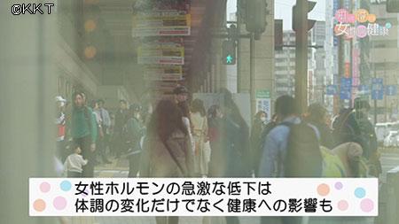 191124_10.jpg