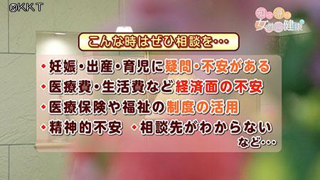 200510_03.jpg