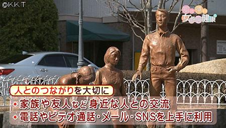 200524_05.jpg