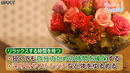 200524_08.jpg