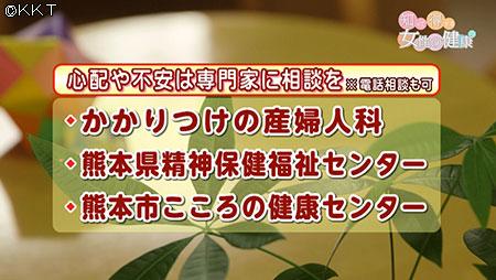 200524_10.jpg