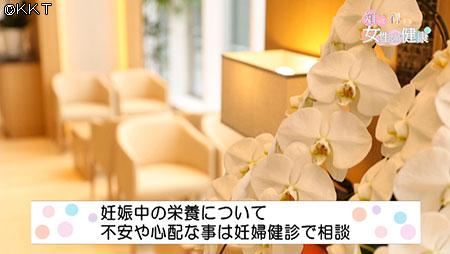 200701_09.jpg