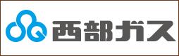 bn_saibu.png