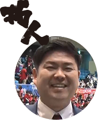 t_yunoue.png