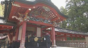 200205_goriyaku01.jpg
