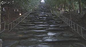 200205_goriyaku08.jpg