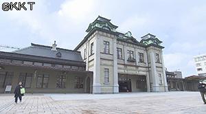 200217_ki03.jpg