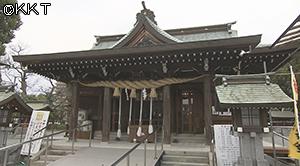 200309_goriyaku02.jpg