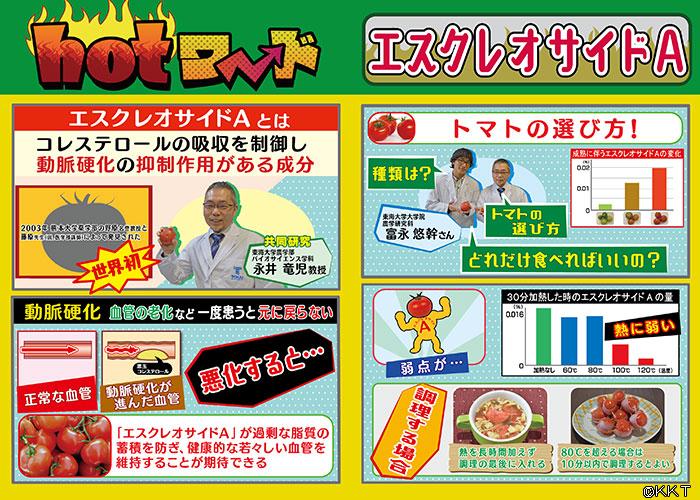 200316_hot01.jpg
