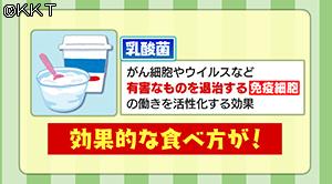 200318_fm02.jpg