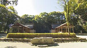 200330_goriyaku03.jpg