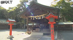 200406_goriyaku01.jpg