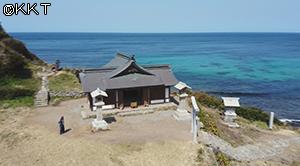 200406_goriyaku02.jpg