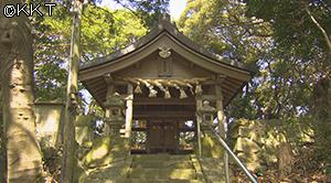 200406_goriyaku03.jpg