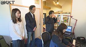 200420_ki01.jpg