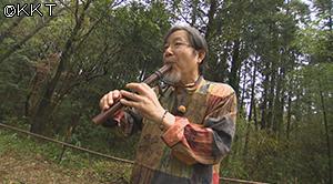 200420_ki02.jpg