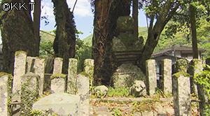 200518_gotiyaku02.jpg