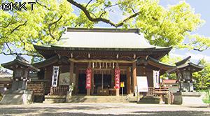200518_gotiyaku06.jpg