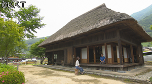 200626_kan01.jpg