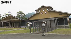 200626_kan03.jpg