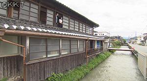 200702_ki05.jpg
