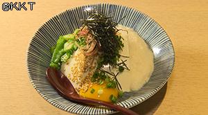 200702_sake02.jpg