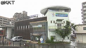 200824_kan02.jpg