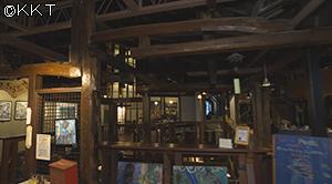 200824_kan04.jpg