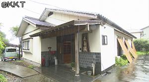 200907_sokosiri05.jpg