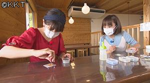200910_ki05.jpg