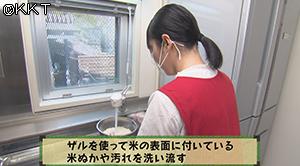 201029_4_05.jpg