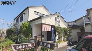 201106_sake01.jpg
