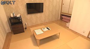 201111_non02.jpg