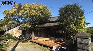 201117_ast00.jpg