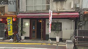 201204_sake01.jpg